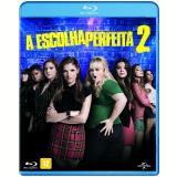A Escolha Perfeita 2 (Blu-Ray) - Elizabeth Banks (Diretor)