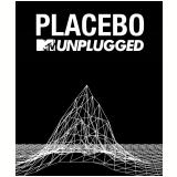 Placebo - MTV Unplugged (DVD) - Placebo
