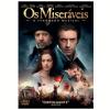 Os Miseráveis (DVD)