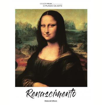 Renascimento (Vol. 03)