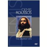 Demis Roussos - The Greatest Hits (DVD) - Demis Roussos
