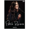 Patricia Romania - Digipack (CD) +  (DVD)
