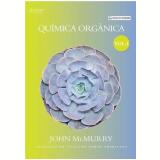 Química Orgânica (Vol. 1) -