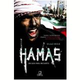 Hamas - Khaled Hroub