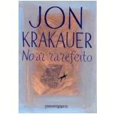 No Ar Rarefeito (Edição de Bolso) - Jon Krakauer
