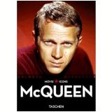 Steve McQueen - Paul Duncan (Editor)