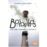 Borbulhas - Aguinaldo Zackia Albert
