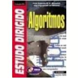 Estudo Dirigido de Algoritmos - Jose Augusto Navarro Garcia Manzano
