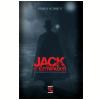 Jack, o Estripador