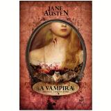 Jane Austen - Michael Thomas Ford