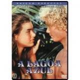 A Lagoa Azul (DVD)