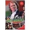 Andr� Rieu - Fiesta Mexicana (DVD)