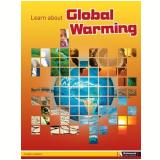 Learn About Global Warming - Vários