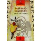 Diario Ao Contrario - SÔnia Barros