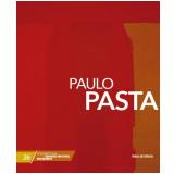 Paulo Pasta (Vol. 26) - Folha de S.Paulo (Org.)