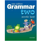 Grammar 2 Student Book New Edition -