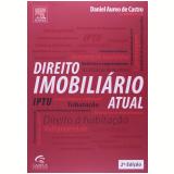 Direito Imobiliario Atual - Daniel Aureo de Castro