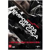 Temporada De Caça (DVD) - Mark Steven Johnson (Diretor)