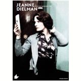 Jeanne Dielman (DVD) - Delphine Seyrig