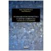 Fundamentos de pol�tica e gest�o ambiental (Ebook)