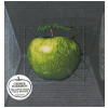 George Harrison - The Apple Years [Box Set com 6 CDs + DVD)  (CD)