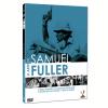 A Arte De Samuel Fuller (DVD)