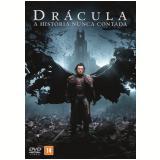 Dr�cula A Hist�ria Nunca Contada (DVD) - V�rios (veja lista completa)