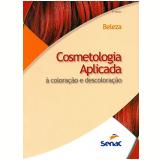 Cosmetologia Aplicada -