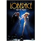 Ceelo Green – Loberace Live In Vegas (DVD) - Cee Lo Green