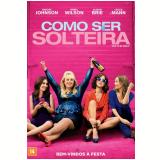 Como Ser Solteria (DVD) - Chistian Ditter