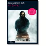 Silêncio - Shusaku Endo