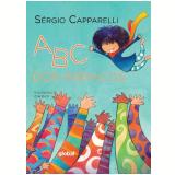 Abc Dos Abraços - Sérgio Capparelli
