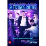 A Última Noite (DVD)