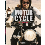 Motorcycle Passion - Michael Kockritz