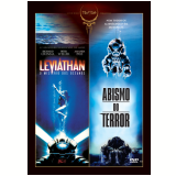 Dark Side Horror Collection - Vol. 7 (DVD) - George P. Cosmatos (Diretor)