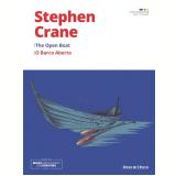 O Barco Aberto (Vol. 21) - Stephen Crane