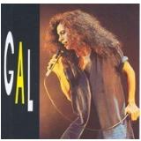 Gal Costa (CD) - Gal Costa