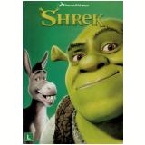 Shrek (DVD) - Eddie Murphy