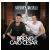 Breno & Caio Cesar - No Sofá da Sala (CD)