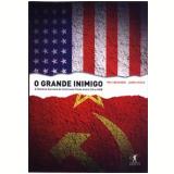 O Grande Inimigo - Milt Bearden, James Risen