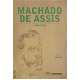 Machado de Assis (1908-2008) - Julio Diniz