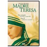 Madre Teresa (DVD) - Laura Morante, Olívia Hussey