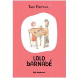 Lolo Barnab� - Eva Furnari