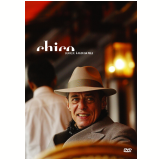 Chico Buarque  -  À Flor da Pele (DVD) - Chico Buarque
