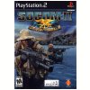 SOCOM II: U.S. Navy SEALs (PS2)