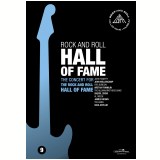 Rock and Roll - Hall of Fame Live - Volume 9 (DVD) - V�rios