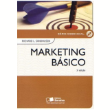 Marketing Basico - Richard L. Sandhusen