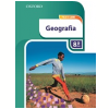Projeto Lume Geografia 8 Ano - Livro Do Aluno