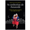 As Senhoritas de Amsterd�