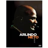 Um Bom Aprendiz (DVD) - Arlindo Neto